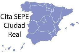 sepe-ciudad-real-cita-previa