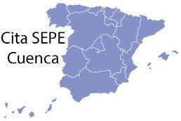 sepe-cuenca-cita-previa