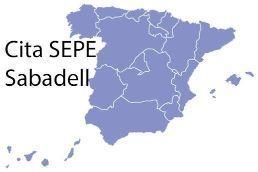 sepe-sabadell-cita-previa