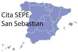 sepe-san-sebastian-cita-previa